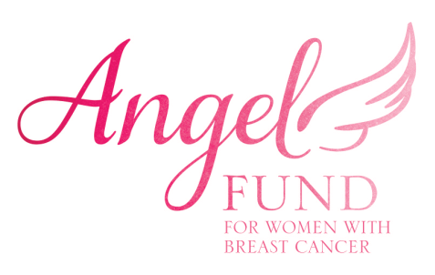 friends foundation angel fund